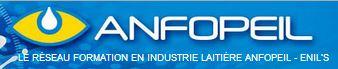 logo-anfopeil