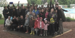 groupe-2013-camping