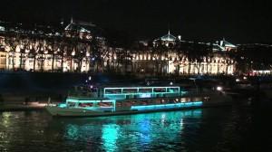 bateau hermes2
