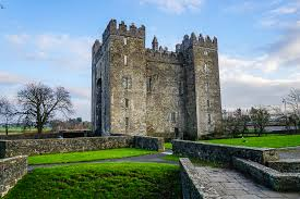 chateau bunratty